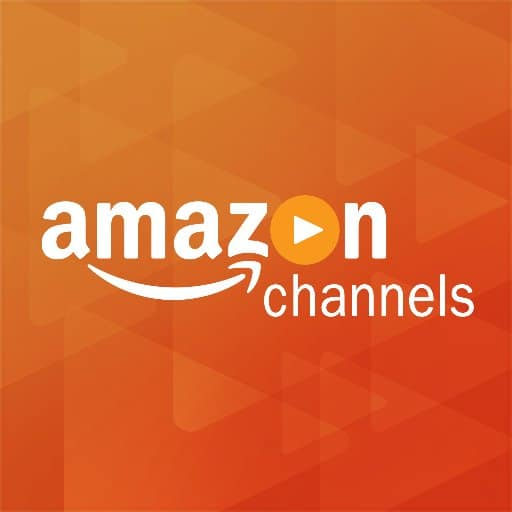 Complete List of Amazon Channels