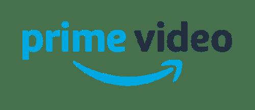 Amazon Prime Video 30 Day Free Trial