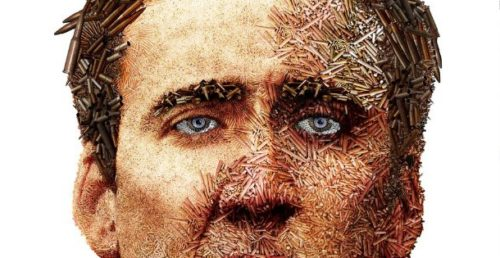 friday free movie lord of war � the cord cutter life