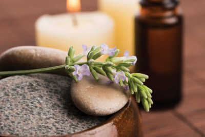 Relaxing-meditation-lavender-night-at-the-core-zone