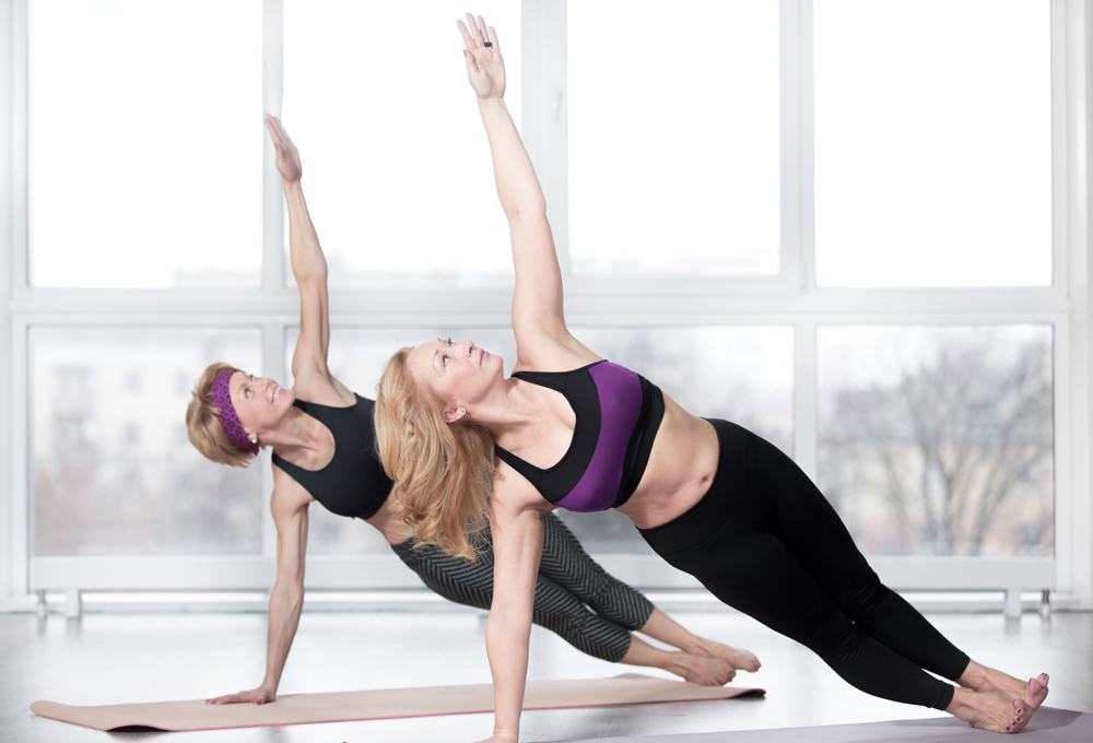 discover-the-benefits-of-pilates