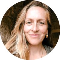 Davina Wellesley- Psychotherapist