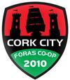Cork City FC v Salthill Devon preview