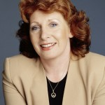 Scrap ESB and Bord Gais Rebranding says Kathleen Lynch
