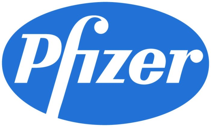 Pfizer to exit Little Island