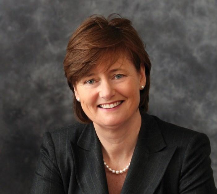 EMC creates 200 jobs with Mahon expansion