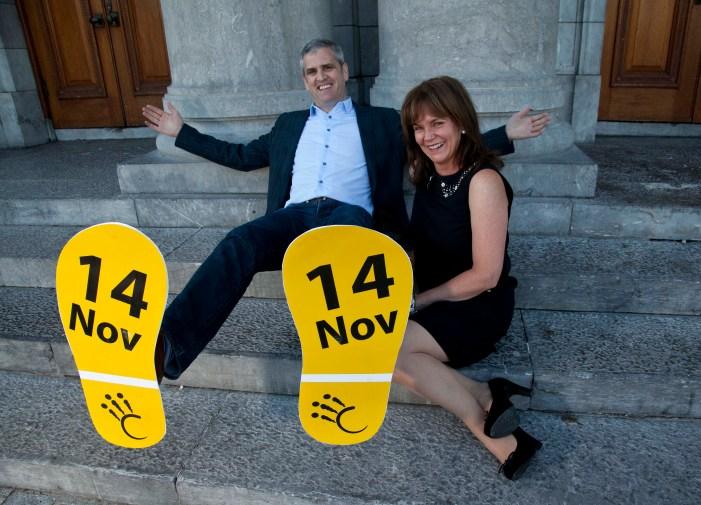 Cork Councils shortlisted for Govt Awards