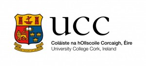 [Audio] UCC Historian says famous motto must remain on Crest