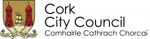 Cork City Council tender for security services at City Hall