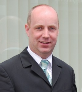 Irish Water is good for West Cork – Jim Daly FG TD
