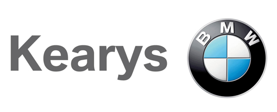 Kearys Cork secures exclusive rights for BMW electric cars