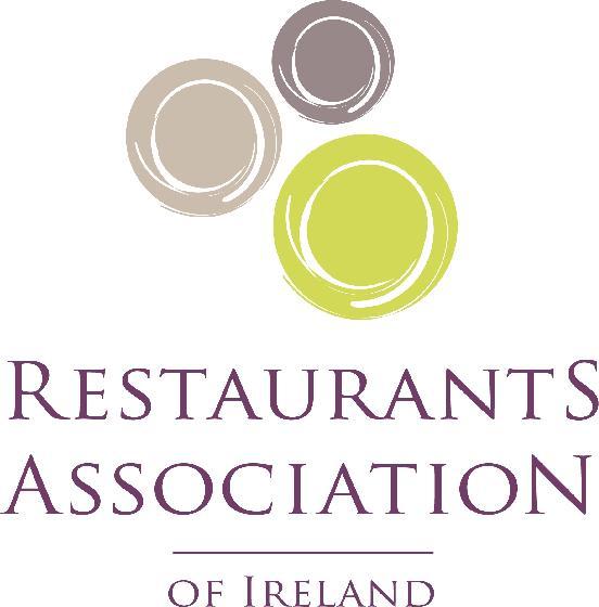 WEST CORK: named as Ireland's 'Premier Foodie Destination' 2017 – by Restaurants Association of Ireland