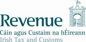 Revenue seize €67k illegal cigarettes in Cork City