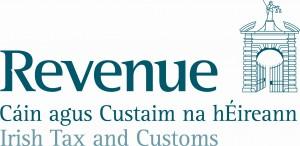 Revenue seizes cigarettes and cash in Dublin, Cork and Clare