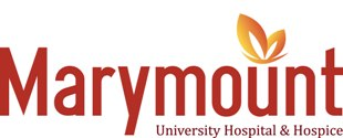 RAFFLE: Win a new Toyota Auris in aid of Marymount Hospice, Cork