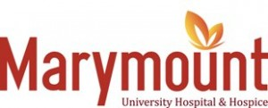 HOSPICE: Marymount asks Cork people to hold Coffee mornings to fundraise
