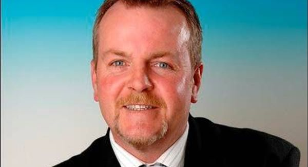 Mental health patients 'let down by failure to ratify UN convention on rights' – Pat Buckley TD