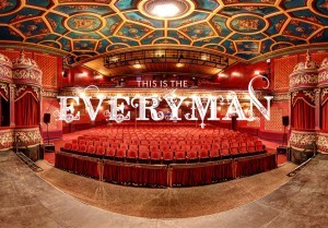 2019 PROGRAMME LAUNCHED: Everyman Theater Cork