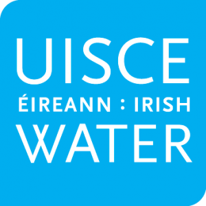 Irish Water haven taken on responsibility for administration of Co Cork business water accounts since the end of March