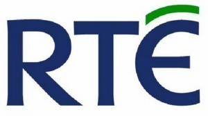 VIDEO: Do you remember RTÉ Radio Cork?