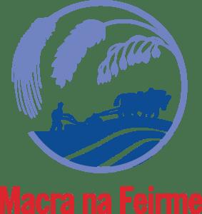 Titles for Carrigaline, Freemount, and Berrings at Macra na Feirme National Leadership Awards