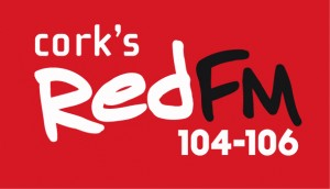 Ray Foley joins with Jason Coughlan as the new co-presenter of Breakfast on Cork's Red FM