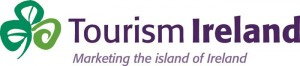 QUICK WATCH VIDEO: Cobh and Cork food features in new Tourism Ireland promo