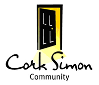 Cork businesses hope to raise €100,000 for homeless fund