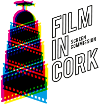 One-day animation training event at River Lee Hotel, Cork