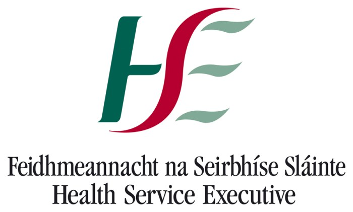 HEALTH: Three Injury Units in Cork Treat Over 26,536 Patients in 2018 – Bantry, Mallow, Gurranabraher