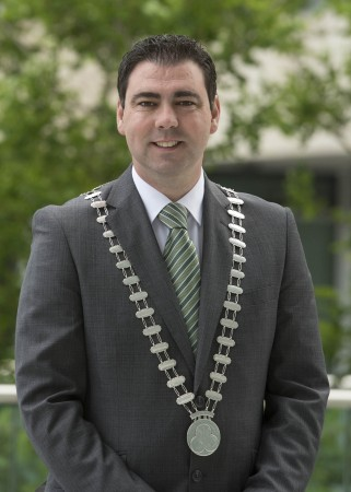 NORTH CORK: New water-main for village of Liscarroll