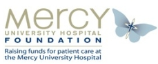 Be the hostess with the mostess at The Mercy Hospital Foundation Annual Ladies Lunch in aid of The Mercy Cancer Appeal