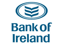 Allmin Resources Ireland Ltd. named Bank of Ireland/ IGNITE Business of the Year 2016 at annual Awards and Showcase