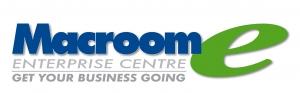 11 new businesses in the 'Greenshoots Entrepreneurs Programme' in Macroom E Enterprise Centre