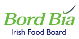 Carrigaline, Bandon and Ballyvourney businesses attending Food Expo in Paris this weekend