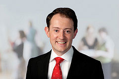 Cork TD Sean Sherlock says Labour party welcomes independent inquiry into Olympic ticket scandal