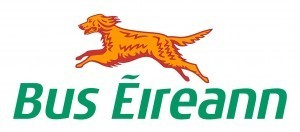Festival mode for Electric Picnic kicks off with Bus Éireann services from Parnell Place Bus Station, Cork