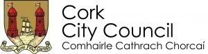 Roads in Cork City are falling apart