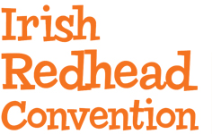 'Red Head Convention 2016' concludes in Crosshaven, Co Cork, Ireland