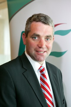 Cork Senator Tim Lombard says TII must re-engage with road builders to solve eTag frustration for motorists
