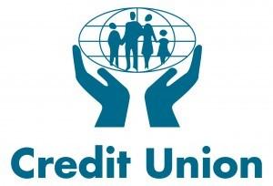 NEWS IN PHOTOS: Gurranabraher Credit Union