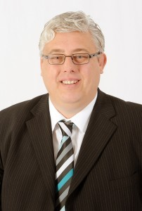 Sinn Féin Cork City Councillors to vote to reduce property tax by full 15% Cllr Thomas Gould