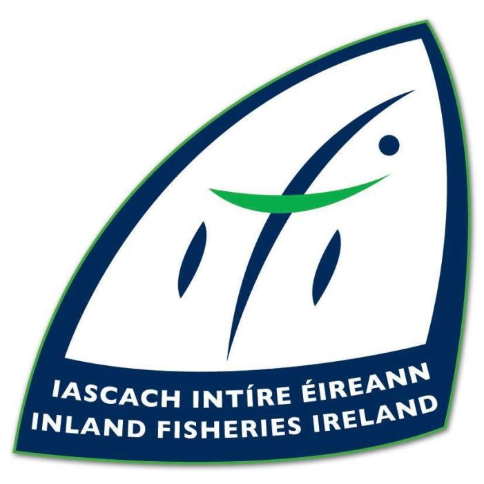Inland Fisheries Ireland invites applications for funding from Cork to improve access to angling facilities
