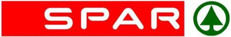 Cobh, Whitegate, Skibbereen, Barryroe: EUROSPAR Supermarkets supporting St Vincent de Paul