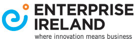 Enterprise Ireland client companies announce 60 jobs for Cork