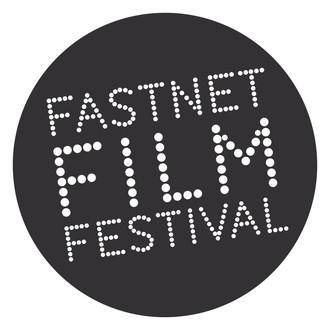 WEST CORK: German short film, 'Backstory' directed by Joshua Laukeninks wins 'Best of Festival' title at 2017 Fastnet Film Festival