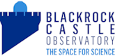 SUMMER OF SPACE: Blackrock Castle Observatory launch 50 public events – in association with Cork County Council – events include Buzz Aldrin lecture