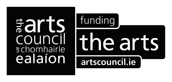 Over €3.7 Million Invested in Cork Arts by the Arts Council for 2018