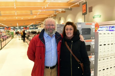 WEST CORK: New Lidl opens in Bantry, Co Cork