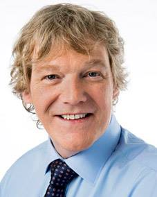 Cork based Brian Crowley MEP retires